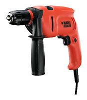 Black&Decker CD70CKA