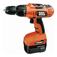 Black&Decker HP148F3K