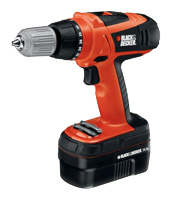 Black&Decker CP14K