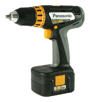 Panasonic EY6432GQKW