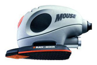 Black&Decker KA160K