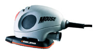 Black&Decker KA150KFS