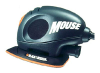 Black&Decker KA150K