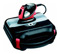 Black&Decker KA165GT