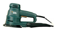 Black&Decker KA190